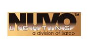 Nuvo Lighting Logo