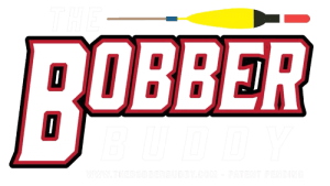 The Bobber Buddy